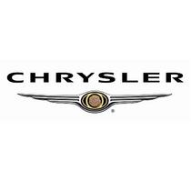 Cabo Embreagem Chrysler Neon 95 96 97 98 99 - Original*