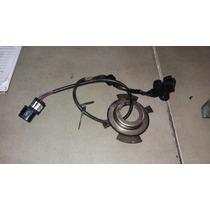 Sensor Rotação Motor Mitsubish L200 Pajero Original