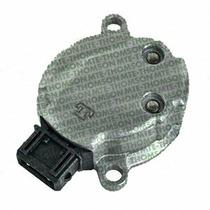 Sensor Fase Audi A3 1.8 2000 Ate Golf-2000-2004