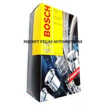 Cabo Vela Gol Parati G3 G4 1.6 8v 1.8 8v Flex Bosch
