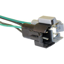 Conector Plug Soquete Conector Bobina Ignição Monza Kadett
