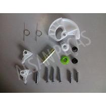 Kit Reparo Pedal Embreagem Com Regulagem Renaut Scenic 02/..