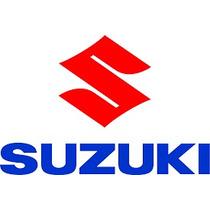 Cabos De Ignição Suzuki Swift Gti 1.3 16v