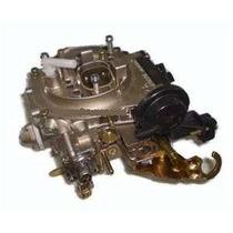 Carburador Brosol 2e Alcool Ford Escort 1.8 Revisados