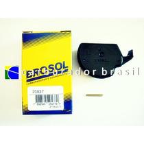 Bóia Para Carburador Brosol 2e - 3e - Carburador Brasil