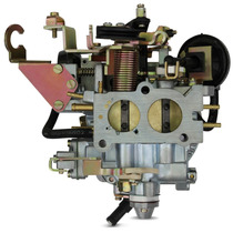Carburador 2e Brosol Monza Motor Ap 1.8 Gasolina