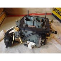 Carburador Brosol 1.6 Gasolina Motor Cht Novo Original