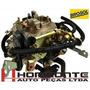 Carburador 3e Santana Quantum Versailles 2.0 Àlcool Solex