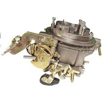 Carburador Gol Parati Saveiro Tldz Ap 1.6 Ou 1.8 Alcool