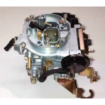 Carburador Pampa 1.8 A Gasolina