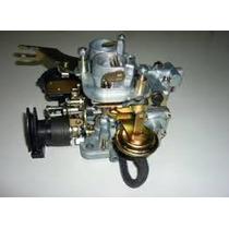 Carburador Gol 88 1.6 Gasolina Motor Ap Frete Grátis