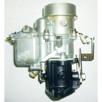 Carburador Willys 6cc Gasolina
