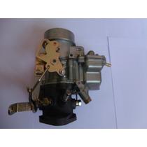 Carburador Novo Modelo Dfv Gm C10 6 Cilindros Á Gasolina.