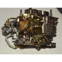 Carburador 460 Linha Ford Com Ar Condicionado Del Rey/escor