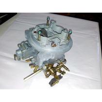 Carburador Vw Tldz 1.8 Gas. Revisado