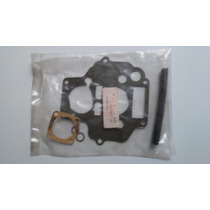 Kit Guarniição Carburador Cod.7075912-uno/premio/fior.85/004