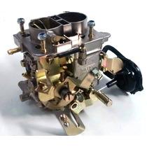 Carburador Chevette 1.6 A Gasolina