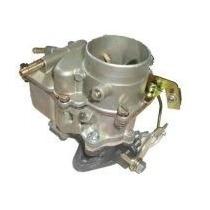 Carburador Dfv 1978 Chevette 1.6 Gasolina Frete Gratis !!!