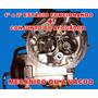 Carburador 3e Caravan Tm 6 Cil - De 11/89 Á 1991 Álcool