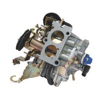 Carburador Chevrolet Monza 1.8 Gasolina 86 Em Diante 8551