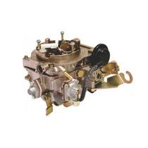 Carburador Volkswagen Logus 1.8 Álcool 1986 Em Diante 8549