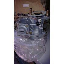 Carburador Motor 1600 Volkswagen Fusca Tenho Tbm O 1300