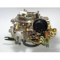 Carburador Vw Gol Voyage Par Sav 1.8 /92 Solex 2e Gasolina