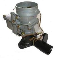 Carburador Para Opala Dfv 6cc Motor A Gasolina