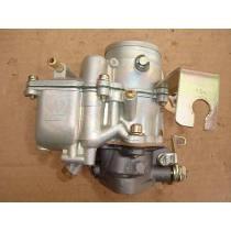 Carburador Chevrolet Chevette 1.4/ 1.6 Gasolina Novo
