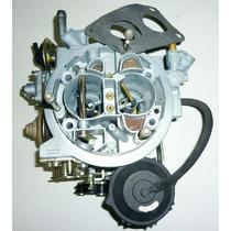 Tldz Motor Voyage 1.8 Ap Gasolina