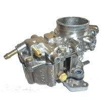 Carburador Fiat Solex H-32 Dis Gasolina Recondicionado