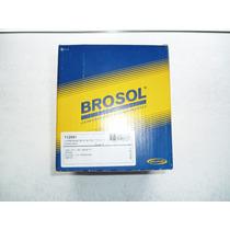 Carburador Brosol Solex Fusca 1300