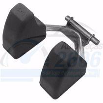 Bóia Do Carburador Solex / Brosol 32 - Dis 1/2/3 Fiat 147