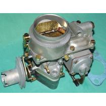 Carburador H40 Eis 4cilindro Gasolina Para Opala/caravam