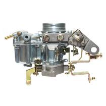 Carburador Chevette Chevy Marajó 1.6 Gasolina Modelo Solex