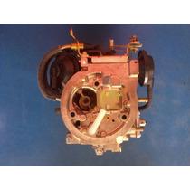 Carburador Solex 30/34 3e Opala Caravan 6cil 89/91 Alcool