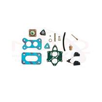Kit Carburador Boia Agulha Monza 1.8 Alc/gas Solex 30/34blfa