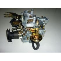 Mini Gasolina Gol/ Passat/ Parati/ Voyage Motor Ap 1.6
