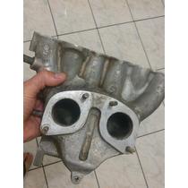 Coletor De Weber 40/44 P/motor Ap, Retrabalhado