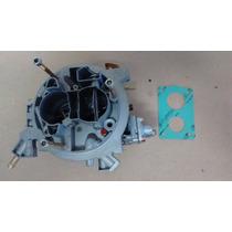 Carburador Fiat Elba Tldf 1.6 Weber Gasolina