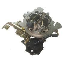 Carburador Para Gol Ap 1.6 Tldz A Alcool Weber