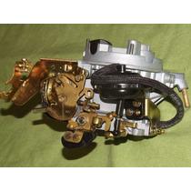 Carburador Tldz Gol/parati/saveiro/logus/1.6 E1.8/gasolina W