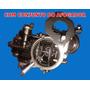 Carburador Weber 190 Álcool Monza 1.8 (todos) Até 08/85