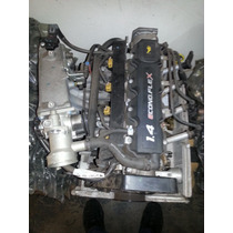 Gm Corsa/montana/meriva Motor1.4 Econoflex