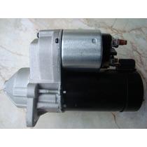Motor Partida Arranque Corsa Efi 1.0 / 1.4 94/... D6ra162