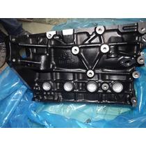 Motor Parcial 0km Astra Vectra ../96 Gas 8v 2.0 Original Gm
