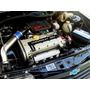 Motor Monza 2.0 Alcool Carburado
