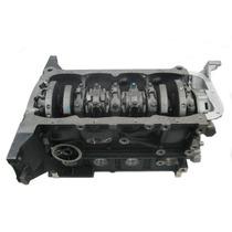 Motor Parcial Classic N.corsa Celta 1.0 06/ Flex Gm 24579314