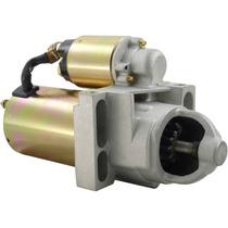 Mini Motor Arranque Chevrolet V8 30% +torque 283 327 350