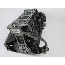 Motor Parcial Spin 1.8 Transmissão Manual